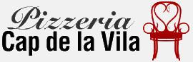 logocapdelavila