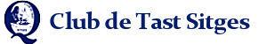 Club de Tast de Sitges Logo
