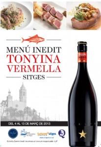 tonyna