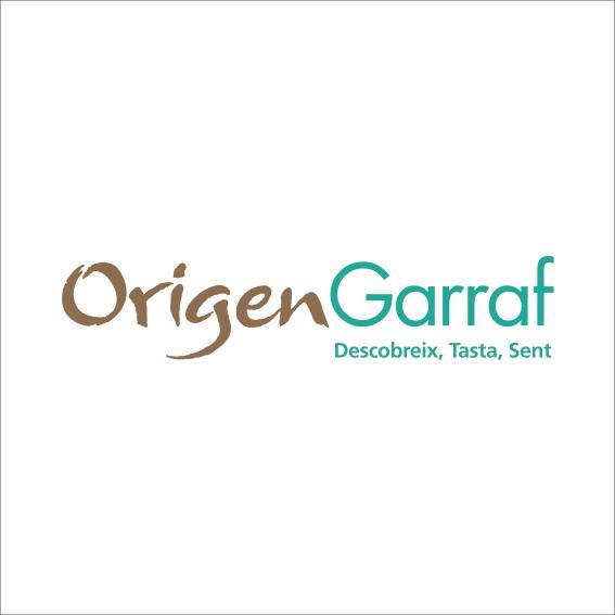 master OrigenGarraf BAIXA 2colors