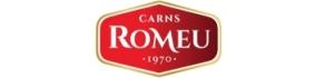 carnsromeu