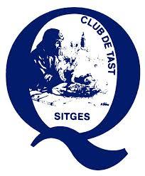 Club de Tast Logo